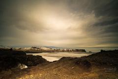 Natuur IJsland